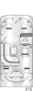 Southbay 200 Floorplan