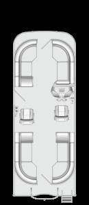 Southbay LE Floorplan
